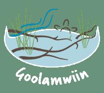 Goolamwiin